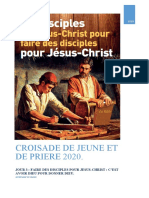 CP.14.10.20 Jour 3.pdf