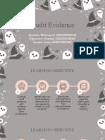 Group 7 Audit Evidence (Boni, Sasa, Sausan) edited.pptx