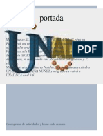 ALVAROPADILLA- Grupo^N 6.docx