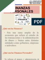Finanzas personales1.pptx