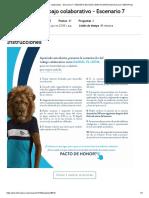 Sustentacion trabajo colaborativo (1).pdf