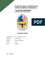 La Dislalia Funcional y su efecto negativo en el rendimiento academico primario.docx