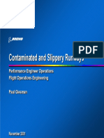 CONTAMINATED_and_SLIPPERY_RUNWAY[1].pdf