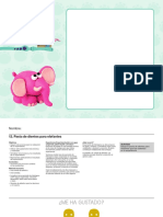 Cartolines-Ciencies-P4-Activitat13CAST.pdf