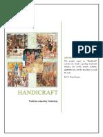 projectreportonhandicraft-160427042920.pdf