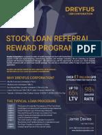 Stock Loan Referral Reward Program Mr. Jamie Davies.pdf