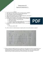 Trabajo practico N°2 sistema de comunicaciones (juan roca)