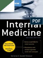Internal Medicine.pdf