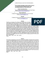 249904-pengembangan-media-pembelajaran-audio-vi-8f523b1c.doc