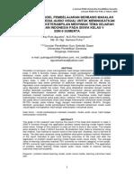 37-7265-1-SM.pdf