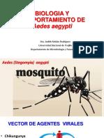 1. BIOLOGIA Y COMPORTAMIENTO Aedes.pdf