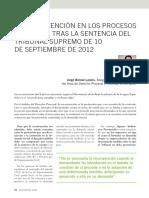 RECONVENCION-5-4-2013.pdf