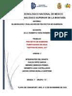 GOTITAS DE AGUA PURIFICADORA.docx