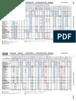 kif200.pdf