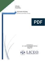 ACTIVIDAD DE APRENDIZAJE 3-AUDITORÍA INTEGRAL ENSAYO.pdf
