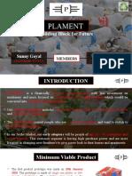 PLAMENT Week 8 (1).pptx