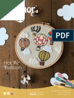 ANC0003 08_Hot Air Ballon En
