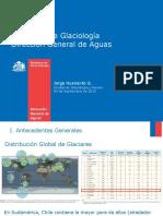DGA-direccion-general-de-aguas-Chile-glacier