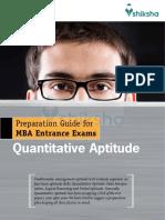 QuantitativePractice