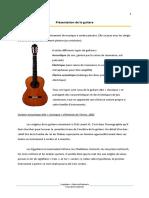 lesson guitar (1).pdf