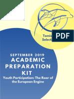 Academic Prep Kit - Tomis NSF 2019.pdf