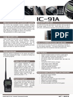 IC-91AD_brochure