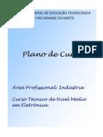Tecnico Integrado em Eletronica 2006.pdf