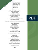 MaterialPorno2020sqn2019 (1).pdf