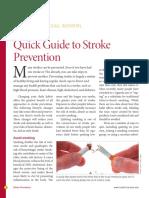Quick_Guide_to_Stroke_Prevention.pdf
