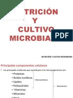 Nutrición microbiana.pptx