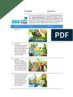 FB_Paul_Conversion_StoryPlanner_EN.pdf