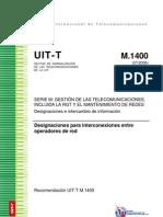 T-REC-M.1400-200607-I!!PDF-S