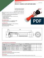 24-141101D (FT EUROLAS) bi.pdf