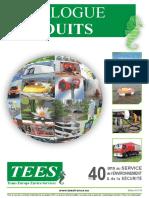 TEES2017.pdf