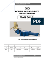 manual-gig-double-acting-direct-gas-actuator-man-601a-en-us-6794714