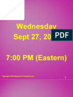 Sept 27 PDA Uses2