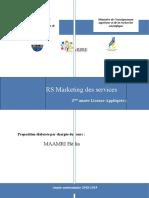 Marketing_des_Services. final