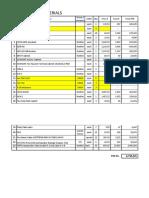 Fire Alarm.pdf