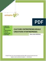 cours création dentreprises 2018.pdf