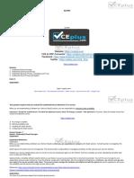 Microsoft.test-inside.AZ-900.v2020-05-15.by_.ethan_.109q.pdf