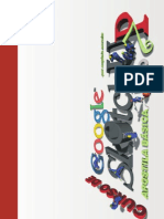 (ebook) FULL Tutorial - Apostila Google Sketchup (Básico) - PORTUGUES