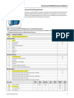 Pages from 8700 datasheet