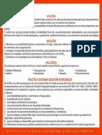 7. Política Constructora ICAFAL.pdf