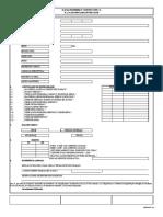 2. IC_C14_F024_Declaración_de_salud_20090608