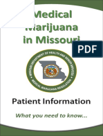 Medical-MJ-State-Safety-Book