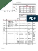 Sushil_VARMA2020_06_2010_41_43.pdf