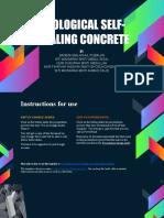Basic Materials edited.pptx