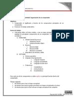 OC-ActComponentesMapaConceptual
