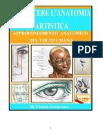 conoscere l'anatomia artistica .pdf