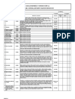 IC_C14_F011_Control,_revisión_y_mantención_E.P.P..xls